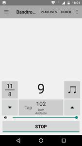 img/apps/bandtronome/gallery/en/Screenshot_20170504-180151.png
